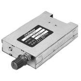 ビクター ダイバシティ ワイヤレスチューナーユニット /WT-UD81