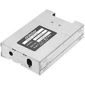 JVC ワイヤレスチューナーユニット WTUD80