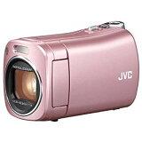 Victor・JVC GZ-N5-P