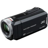 Victor・JVC GZ-RX130-B
