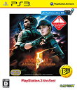 バイオハザード5 オルタナティブエディション(PlayStation 3 the Best)/PS3/BLJM-55019/D 17才以上対象