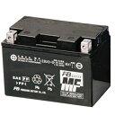 ブロード90 古河バッテリー FTX4L-BS 12V高始動形制御弁式 シール形MF バッテリー FTシリーズ