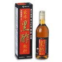 ファイン 玄米黒酢飲料 500ml