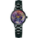 アナスイ ANNASUI FCVK309 レディース   BOX 腕時計 クリスマス  400本 #130713