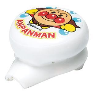 アンパンマン ハンドソープタイマー