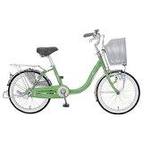 自転車の 自転車ナビ価格 : ホダカ20型 自転車 ヒヨリ ...