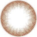 PienAge(ピエナージュ) ワンデー ガーリー 度数(-3.75) 12枚入 レンズ直径14.2mm