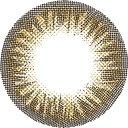 PienAge(ピエナージュ) ワンデー ミステリー 度数(-6.0) 12枚入 レンズ直径14.2mm