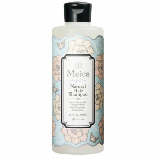 メイカ ナチュラルヘアシャンプー 頭皮ケア ファッション 美容用品 人気