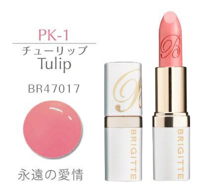 ブルーミング ルージュ PK1 BR47017
