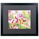 フジカラー 『FUJICOLOR』ワイドマットフレームM3000 デジタルA3
