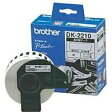 brother DK-2210