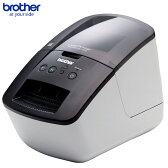 brother P-TOUCH QL700