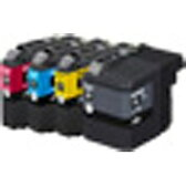 brother LC119/115-4PK