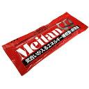 meitan (梅丹/メイタン) Meitan CC (メイタンサイクルチャージ) 1包(Q029548)【エネルギー補給食】
