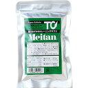 メイタン meitan トップ・コンディション お徳用 70g mei005