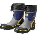 ミドリ安全 安全長靴 MPB185 Lの画像