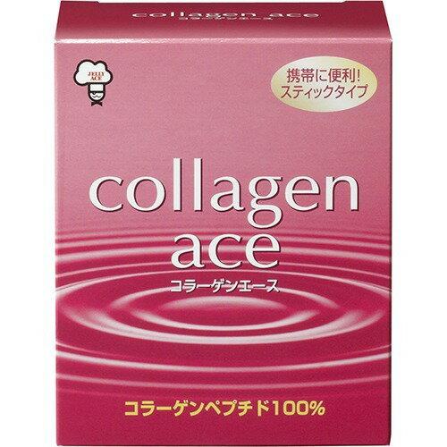 野洲 コラーゲンエース 1g×30包