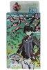 プリズムアートプチ 刀剣乱舞-ONLINE- 堀川国広 梅 97-126 やのまん