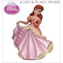 Disney レースドール ディズニー プリンセス (リトルマーメイド) アリエル 183088