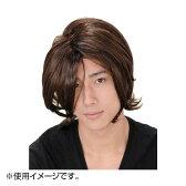 Kスタイル アレンジヘアー