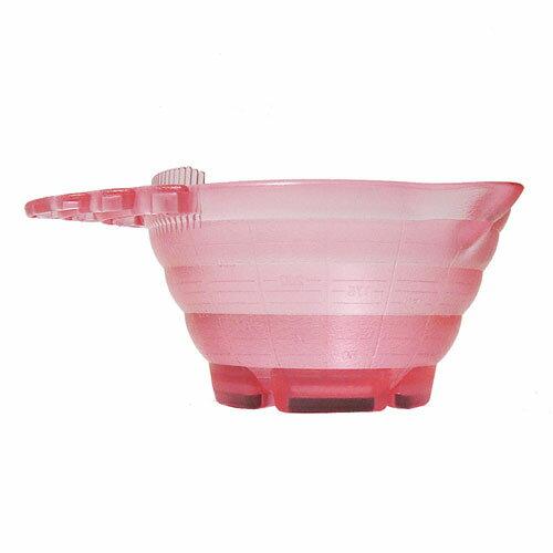 PROカラーカップ YSCLー1 ピンク