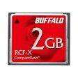 BUFFALO RCF-X2G