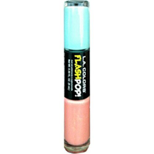フラッシュポップネイルエナメルCNP994 9ml
