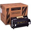 カラーレーザートナー CT350084 66757