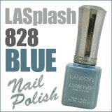 LAS ネイルエナメル 828