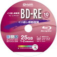 YAMAZEN BD-RE10SP-Q6T11