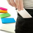 e-kairo イーカイロ ピンク (USB 充電式カイロ)の画像