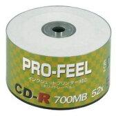 PRO-FEEL PF CDR80 PW50SH