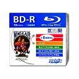 HIDISC HDBD-R6X10SC