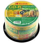 Kodak KDCR80GP50