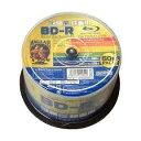 HIDISC HDBDR130YP50HC