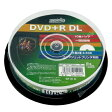 HIDISC HDD+R85HP10