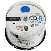 HIDISC TYCR80YMP50SP