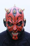スター・ウォーズ ダース・モール:なりきりマスク オガワスタジオ