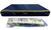 Panasonic ハイビジョン DIGA DMR-XW100-K