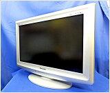 Panasonic VIERA C1 TH-L20C1-S
