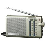 Panasonic RF-U150A-S