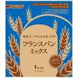パナソニック ホームベーカリー用 フランスパンミックス(1斤分×5個) SD-MIX23A