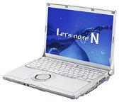 Panasonic Let'snote N10 CF-N10EYADR