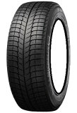 MICHELIN 35300 IM035300 X-ICE XI3 195/65R15 95T XL X-ICE XI3