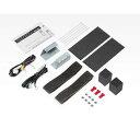 KK-Y106FDの価格を調べる