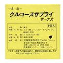 大塚 グルコースサプライ 5.4g×4コ