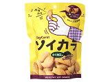 ソイカラ のり納豆味