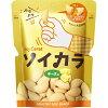 ソイカラ チーズ味 27g×18個