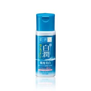 肌研 白潤 薬用美白乳液 140ml